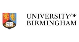 university-of-birmingham-logo