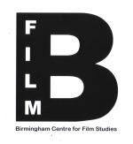 B-Film Logo
