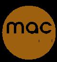 Mac-Birmingham-Logo-bronze