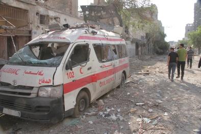 Ambulance-1