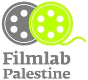 Film lab