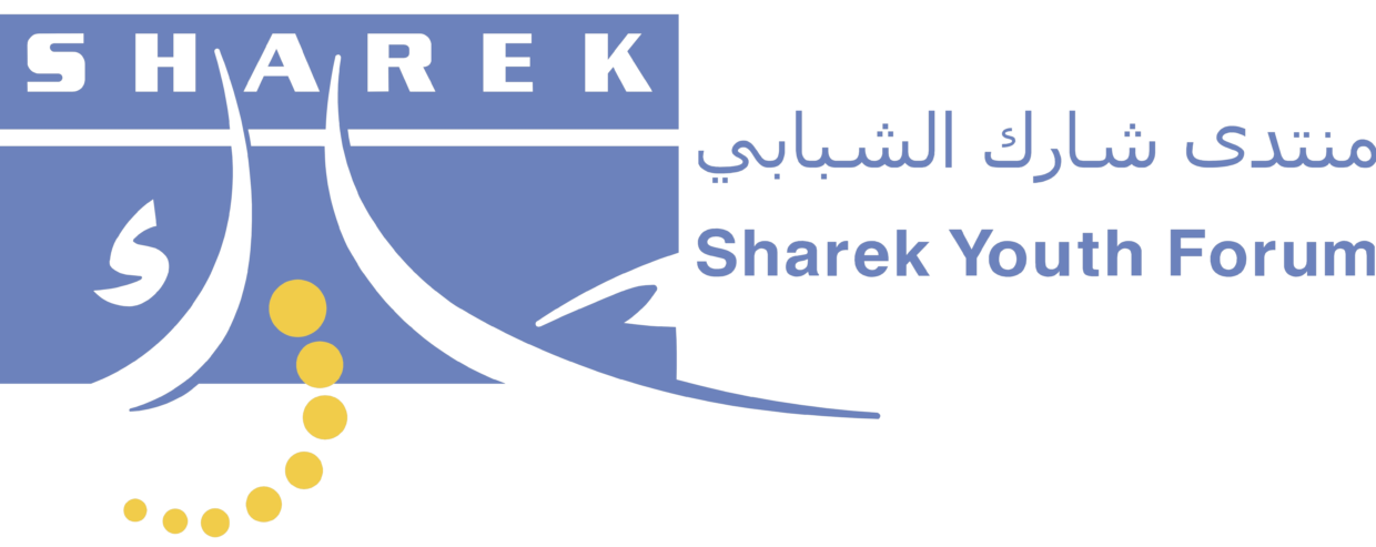Sharek-logo