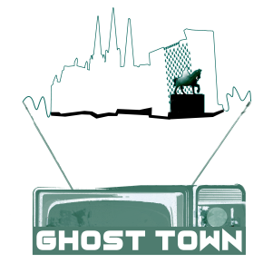 Ghost Town general print.png